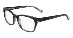 Anne Klein AK5076 Eyeglasses