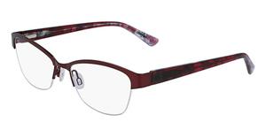 Anne Klein AK5077 Eyeglasses
