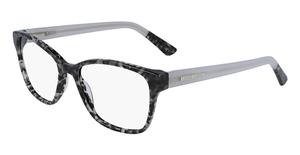 Anne Klein AK5078 Eyeglasses