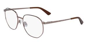 Anne Klein AK5079 Eyeglasses