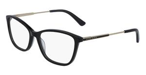 Anne Klein AK5080 Eyeglasses
