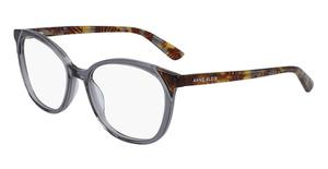 Anne Klein AK5082 Eyeglasses