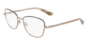 Anne Klein AK5088 Eyeglasses