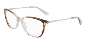 Anne Klein AK5090 Eyeglasses