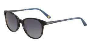 Anne Klein AK7037 Sunglasses