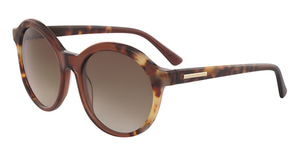 Anne Klein AK7054 Sunglasses