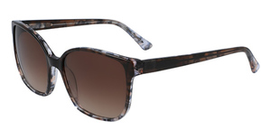 Anne Klein AK7061 Sunglasses