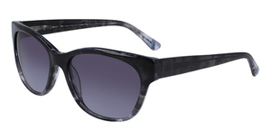 Anne Klein AK7062 Sunglasses