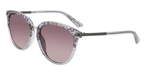 Anne Klein AK7073 Sunglasses