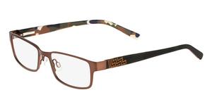 Kilter K4004 Eyeglasses