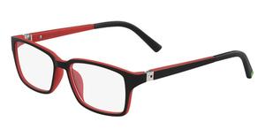 Kilter K4009 Eyeglasses