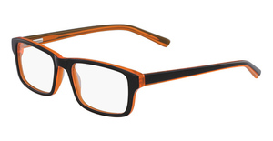 Kilter K4010 Eyeglasses