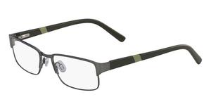 Kilter K4012 Eyeglasses