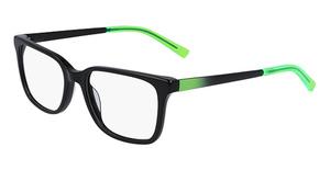 Kilter K4014 Eyeglasses