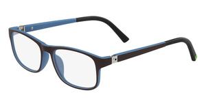 Kilter K4502 Eyeglasses