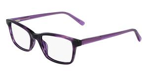 Kilter K4503 Eyeglasses