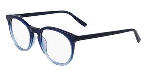 Kilter K4504 Eyeglasses
