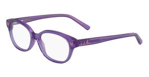 Kilter K5010 Eyeglasses
