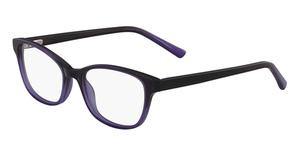 Kilter K5011 Eyeglasses