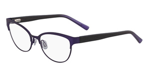 Kilter K5012 Eyeglasses