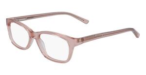 Kilter K5013 Eyeglasses