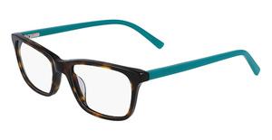 Kilter K5014 Eyeglasses