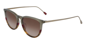 Cole Haan CH3001 Sunglasses