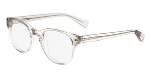 Cole Haan CH4009 Eyeglasses