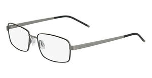 Cole Haan CH4013 Eyeglasses