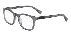 Cole Haan CH4024 Eyeglasses