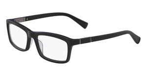 Cole Haan CH4025 Eyeglasses