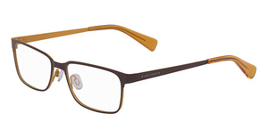 Cole Haan CH4026 Eyeglasses