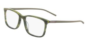 Cole Haan CH4030 Eyeglasses