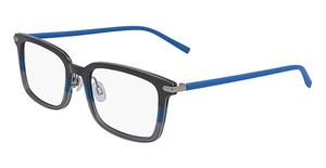 Cole Haan CH4036 Eyeglasses