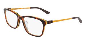 Cole Haan CH4039 Eyeglasses