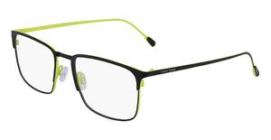 Cole Haan CH4040 Eyeglasses