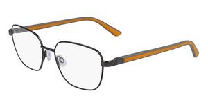 Cole Haan CH4041 Eyeglasses