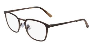 Cole Haan CH4042 Eyeglasses