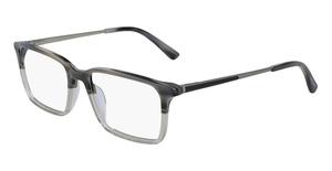 Cole Haan CH4043 Eyeglasses