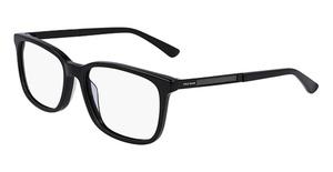 Cole Haan CH4044 Eyeglasses