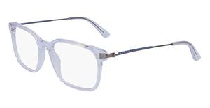 Cole Haan CH4045 Eyeglasses