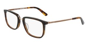 Cole Haan CH4047 Eyeglasses