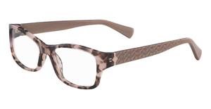 Cole Haan CH5011 Eyeglasses