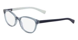 Cole Haan CH5018 Eyeglasses