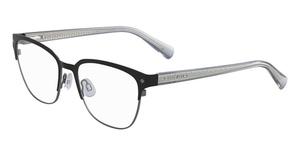 Cole Haan CH5023 Eyeglasses