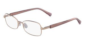 Cole Haan CH5025 Eyeglasses