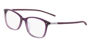Cole Haan CH5030 Eyeglasses