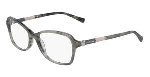 Cole Haan CH5031 Eyeglasses