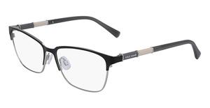 Cole Haan CH5032 Eyeglasses