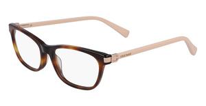 Cole Haan CH5034 Eyeglasses